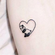 awesome Tiny Tattoo Idea - Beatriz Albuquerque... Check more at http://tattooviral.com/tattoo-designs/small-tattoos/tiny-tattoo-idea-beatriz-albuquerque/