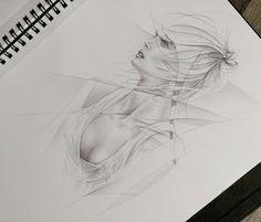 Frau Greek Mythology, Figure Drawing, Pencil Drawings, Doodles, Creative, Sketch Ideas, Artwork, Super, Design