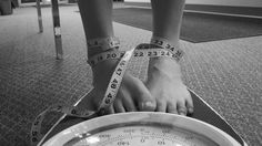 Here's how to overcome your eating disorder for good. These eating disorder tips will help you restore your health and feeling good. Help one another out.