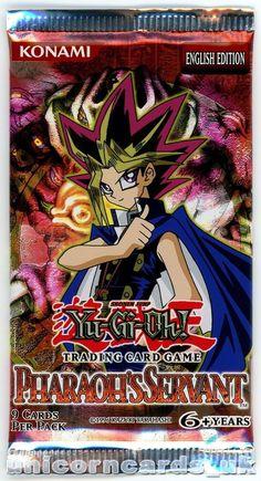 2015 Dragon Ball Heroes Promo GPB-45