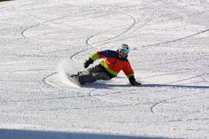 Kuvahaun tulos haulle donek snowboards
