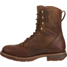 Cowboy Boots Women, Cowgirl Boots, Western Boots, Bike Boots, Combat Boots, Men's Boots, Steel Toe Work Boots, Goodyear Welt, Boots Online