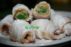 Romanian Food, Romanian Recipes, Pansies, Sushi, Cake Recipes, Diy And Crafts, Bakery, Sweets, Cookies