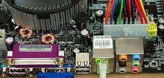 1•Adaptador SATA (disco duro, conectores, placa