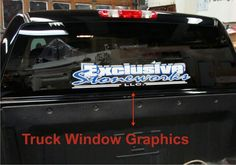 #artisticsigns #trucklettering #vehiclesigns #artisticsignsllc #fairfieldsigns #signs #decals