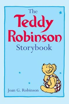 Teddy Robinson Storybook, The by Joan Robinson, http://www.amazon.com/dp/0753430444/ref=cm_sw_r_pi_dp_tcFvtb1D1F7F8