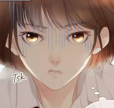 Manhwa Manga, Manga Anime, Fantasy Comics, Dramas, Dan, Dining Room, Icons, Drawings, Symbols