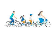 Active Family Vacation on Bicycles by on Envato Elements Family Vacation Quotes, Family Vacation Shirts, Family Vacation Destinations, Vacation Pictures, Family Travel, Travel Kids, Family Vacations, Vacation Spots, Travel Pictures