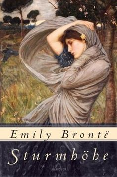 Sturmhöhe von Emily Brontë http://www.amazon.de/dp/3866474318/ref=cm_sw_r_pi_dp_kJDGub1RT7ER5