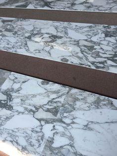Carrara White Marble  Foshan Moreroom Stone Co.,Ltd Aggie Chan Tel:86-13923220432 Email:sales04@moreroomstone.com