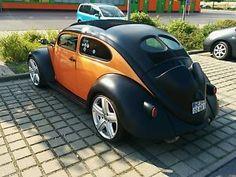 VW-Kaefer-Topchop-16V