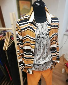 #fashionstorebook #bluzka #top #outfitdna #objednajsionline #oblecenie Dna, Store, Outfit, Book, Blouse, Long Sleeve, Sleeves, Women, Fashion