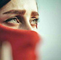 من شمس الله تبدي تغيب ، عازة وجهك تبين          لـ مصطفى الجشعمي
