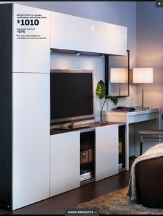 13 Appealing Ikea Wall Unit Digital Image Ideas