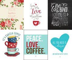 arrumadissimo_posteres_gratuitos_cafe                                                                                                                                                      Mais