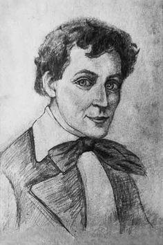 Изображение со страницы http://www.m-chagall.ru/images/oupms/1.jpg.