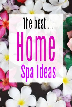 Home spa ideas for the perfect at home pamper day to save you money and make you feel amazing. Great self-care and wellbeing tips for the perfect pamper Dry Body Brushing, Pamper Days, Soft Slippers, Uk Lifestyle, Improve Yourself, Make It Yourself, Chamomile Tea, Soft Towels, Home Spa