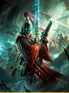 warhammer 40000,wh песочница,фэндомы,красивые картинки,eldar,craftworld,skitarii,codex,Adeptus Mechanicus,Imperium,Warlock,продолжение в комментариях
