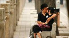 Afbeeldingsresultaat voor romantic love