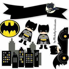 Batman Print Archives - Batman Printables - Ideas of Batman Printables - Batman Printables Ideas of Batman Printables Baby Batman, Batman Party, Batman Birthday, Superhero Birthday Party, Batman And Superman, Lego Batman, Batman Stuff, Batman Cake Topper, Superhero Party Decorations