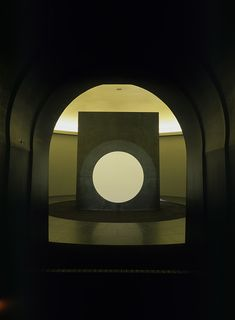 https://the189.com/art/light-time-space-roden-crater-by-american-artist-james-turrell/?utm_source=feedburner&utm_medium=feed&utm_campaign=Feed%3A+the189%2Ffeedme+%28OEN%29