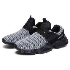 69 Best Men s shoes images ea8e5bd6c2a1