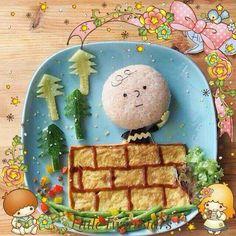 お誕生日や記念日にぴったりの、おしゃれでかわいいキャラクタープレートだよ♡ かわいすぎて、食べるのがもったいないね! This is so parfect for a birthday or an anniversary supper ♡ It's too cute to eat! Photo taken by Teresa1 on WhatIfCamera Join WhatIfCamera now :) For iOS: https://itunes.apple.com/app/nakayoshimoshimokamera/id529446620?mt=8 For Android : https://play.google.com/store/apps/details?id=jp.co.aitia.whatifcamera Follow me on Twitter :) https://twitter.com/WhatIfCamera Follow me on Pinterest :) https://pinterest.com/whatifcamera/pins