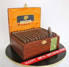 http://www.celebrate-with-cake.com/2011/09/cigar-box-cake.html