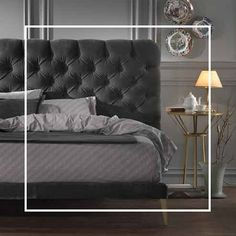 #Elegance is not a dispensable #luxury but a factor that decides between success and failure. Cit. Edsger Dijkstra #amazing #dorelan #windsor #bed by @Enrico Howard Cesana   #designer #interiorstyle #decor #beauty #inspiration #follow #bedinitaly #newcollection #lifestyle #interiordesign #home #like #homeinspiration #love #bedroom #ita_details #instamood #word #desingdecor #quote #photo #emozionidorelan