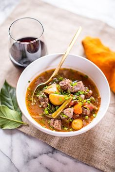 Easy Keto Ground Beef Crockpot Keto Crockpot Recipes For Ketogenic Meal Planning . Slow Cooker Ground Beef Keto Recipes Best Of Life Magazine. Fried Cabbage With Kielbasa Low Carb Paleo Gluten Free. Home and Family Slow Cooker Keto Recipes, Ground Beef Crockpot Recipes, Slow Cooker Beef, Healthy Crockpot Recipes, Beef Recipes, Healthy Food, Broccoli Recipes, Clean Recipes, Fish Recipes