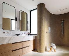 214 beste afbeeldingen van badkamer bathroom bathroom interior en