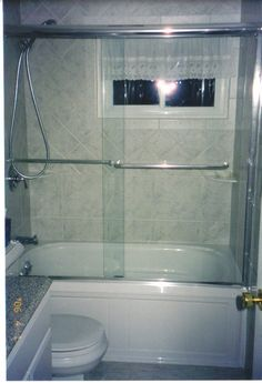 Pictures Small Remodeling Bathrooms   Small Bath Remodel Photograph 01 ...