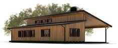 small-houses_06_house_plan_ch319.jpg