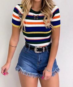 29 catchy school outfit ideas for teen girls in 2019 School Outfits ca. - 29 catchy school outfit ideas for teen girls in 2019 School Outfits catchy girls Ideas Outfit School Schoolo Teen Source by - Classy Summer Outfits, Summer Outfit For Teen Girls, Summer Outfits Women, Casual Summer Outfits, Holiday Outfits, Spring Outfits, Trendy Outfits, Shorts Outfits For Teens, Teenage Outfits