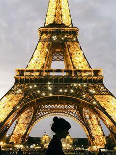 Paris   ZsaZsa Bellagio - Like No Other