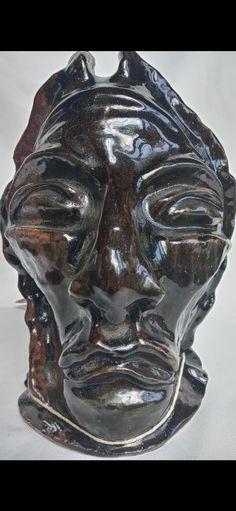 Skull, Collection, Art, Art Background, Kunst, Performing Arts, Skulls, Sugar Skull, Art Education Resources