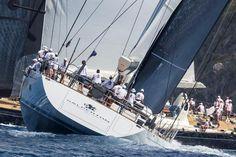 Risultati immagini per Salperton IV sailing boat