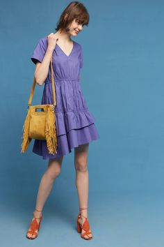 Shop the Amparo Poplin Dress and more Anthropologie at Anthropologie today. Read customer reviews, discover product details and more.