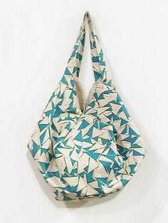 JUBULEE BAG. ORIGAMI,  https://sumally.com/p/152862