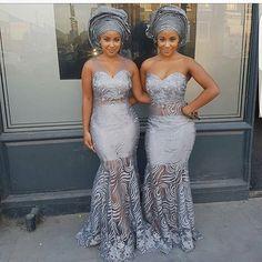 Twinning @narissa21 @nareen21_ #asoebi #asoebispecial #speciallovers #makeup #wedding