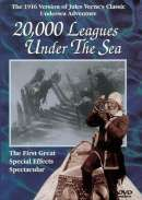 Watch 20000 Leagues Under the Sea Online Free Putlocker | Putlocker - Watch Movies Online Free