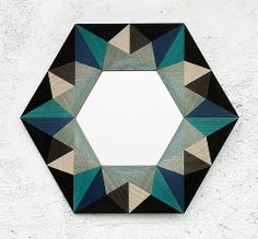 marquetry | Tumblr