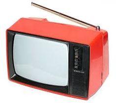 Картинки по запросу маленький телевизор