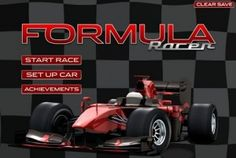 play all unblocked games and hacked games on your site, we add 5 best unblocked games every day.Enjoy our site Online Bike, Online Cars, Play Online, Formula 1 Car Racing, Cool Games Online, Free To Play, First Game, F1 Racing, Games For Girls