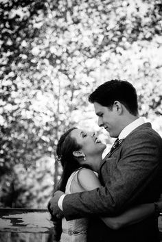 Wedding Photography Love Bride and Groom Texas Artistic Editorial Photojournalism High Fashion First Look