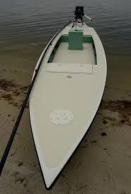 Modle Boat Plans Refferal: 2937263807 Duck Boat Blind, Boat Blinds, Wood Boat Plans, Flats Boat, Wood Boats, Small Boats, Fishing Boats, Surfboard, Layout