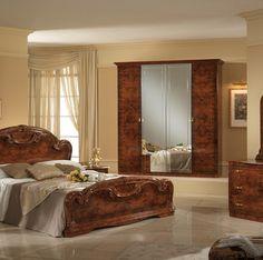 italian high gloss furniture. Gold \u0026 Black Italian Furniture Sets High Gloss Dining Table And Chairs | Pinterest Gloss, Room K