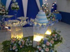 mesa para cenario de casamento