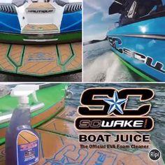 Wakeboard Boats, Boat Kits, Boat Interior, Wakeboarding, Water Crafts, Paddle Boarding, Kayaking, Swimming, Bowrider