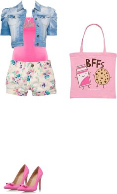 """""""99$"""" by std4-303 ❤ liked on Polyvore"""